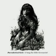 A Song For Ellie Greenwich by Parenthetical Girls