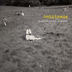 Antitrade by Various