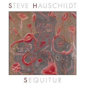 'Sequitur' by Steve Hauschildt
