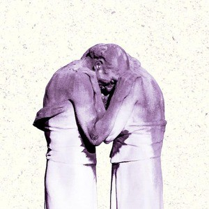 'Familiars' by The Antlers