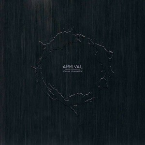 'Arrival (Original Motion Picture Soundtrack)' by Jóhann Jóhannsson