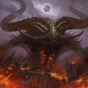 'Smote Reverser' by Oh Sees