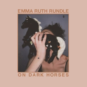 'On Dark Horses' by Emma Ruth Rundle