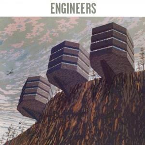 Engineers by Engineers