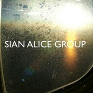 Troubled, Shaken ETC. by Sian Alice Group