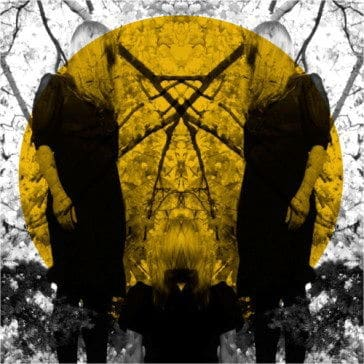 'Feel It Break' by Austra