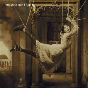 'Signify' by Porcupine Tree