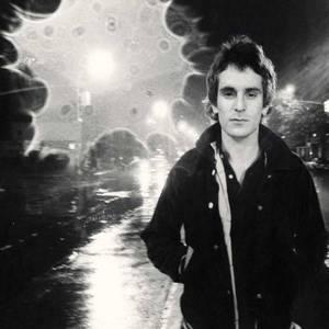'Take Me Home And Make Me Like It' by Alex Chilton
