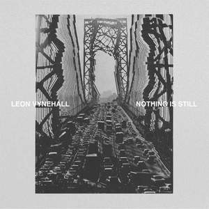 'Nothing Is Still' by Leon Vynehall