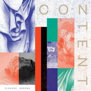 'Content' by Ricardo Donoso
