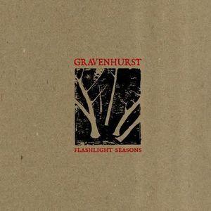 'Flashlight Seasons' by Gravenhurst