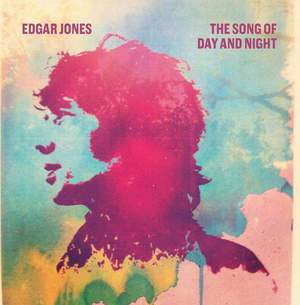 'The Song of Day and Night' by Edgar Jones