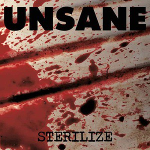 'Sterilize' by Unsane