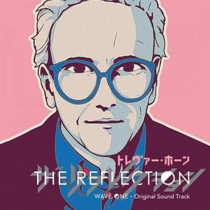 'Reflection' by Trevor Horn