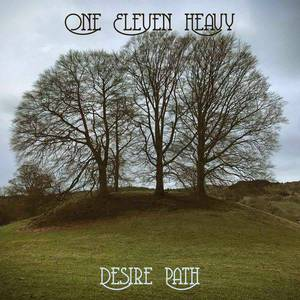 'Desire Path' by One Eleven Heavy