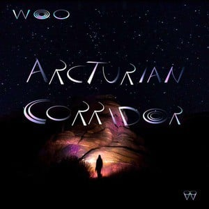 'Arcturian Corridor' by WOO