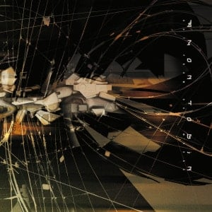 'Out From Out Where' by Amon Tobin