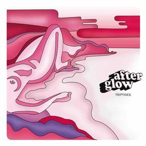 'Afterglow' by Triptides