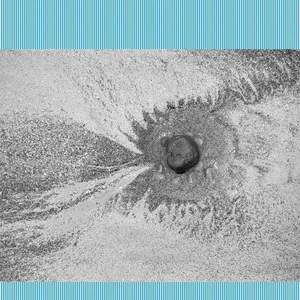 'New Energy' by Four Tet