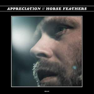 'Appreciation' by Horse Feathers