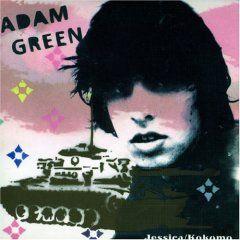 'Jessica' by Adam Green