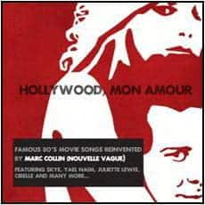 Hollywood, Mon Amor by Hollywood, Mon Amour