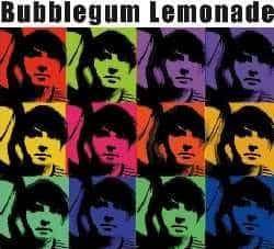 Doubleplusgood by Bubblegum Lemonade