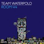Room 44 by Team Waterpolo