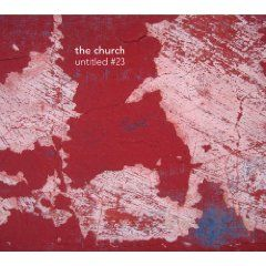 Untitled #23 by The Church