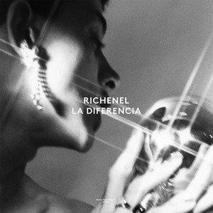 'La Diferencia' by Richenel