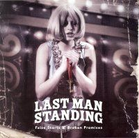 False Starts by Last Man Standing