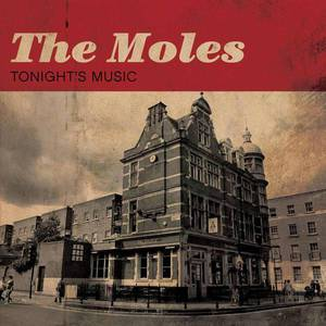 'Tonight's Music' by The Moles