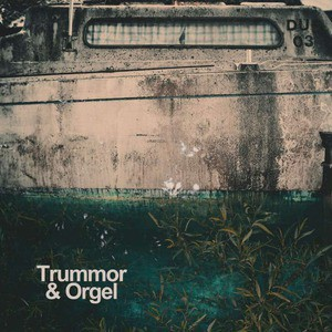'Indivisibility' by Trummor & Orgel