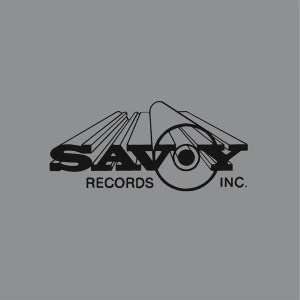 'You Better Get Ready: Savoy Gospel 1978-1986' by Various