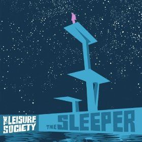 The Sleeper by The Leisure Society