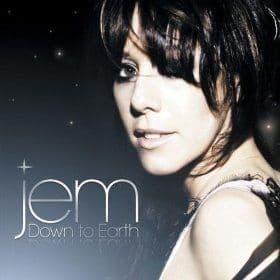 And So I Pray by Jem