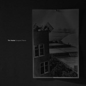 'Dropped Pianos' by Tim Hecker