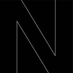 'N' by Nisennenmondai