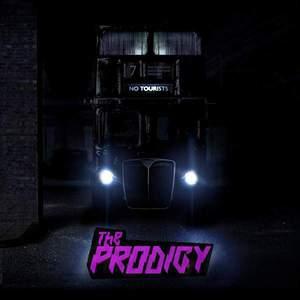 'No Tourists' by The Prodigy