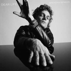 'Dear Life' by Brendan Benson