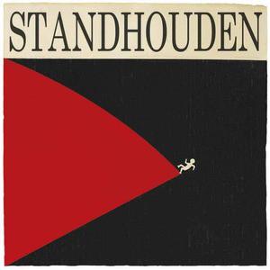 'Standhouden' by De Ambassade