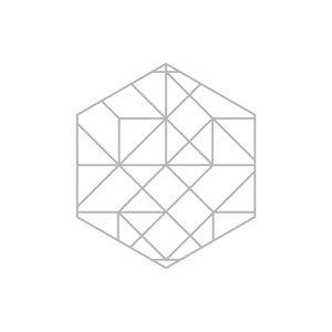 'Symmetry' by Ricardo Donoso