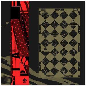 'Plafond 3' by Bear Bones, Lay Low / Don't DJ