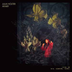 'Aviary' by Julia Holter