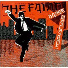 'Danse Macabre' by The Faint