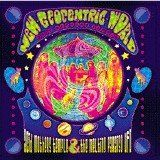 New Geocentric World by Acid Mothers Temple
