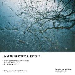 Estonia by Martin Herterich
