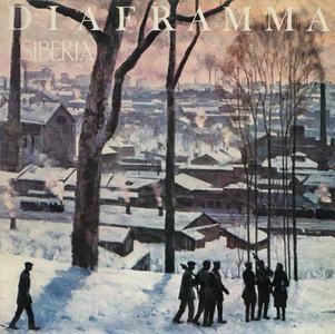 'Siberia' by Diaframma