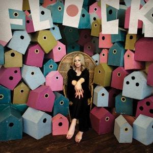 'Flock' by Jane Weaver