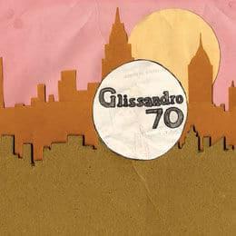 'Glissandro 70' by Glissandro 70